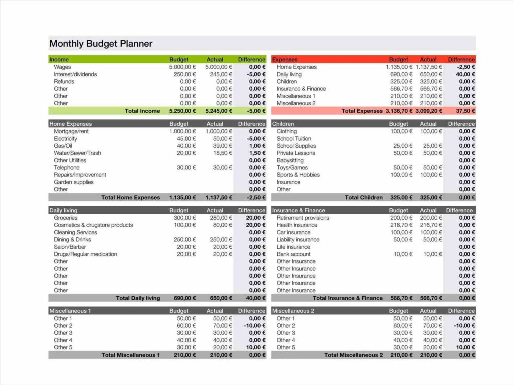 Spreadsheets for Small Business and Small for In E and Expenses Spreadsheets Small Business Expense
