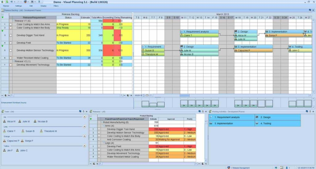 Storage Capacity Planning Spreadsheet and Template Schedule form Templates Vscope Storage U Infrasight