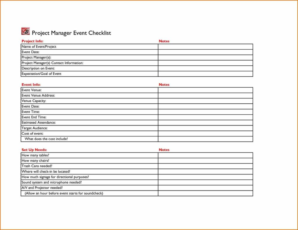 Storage Capacity Planning Spreadsheet and Work Schedule Template User Guide for software A Capacity Planning