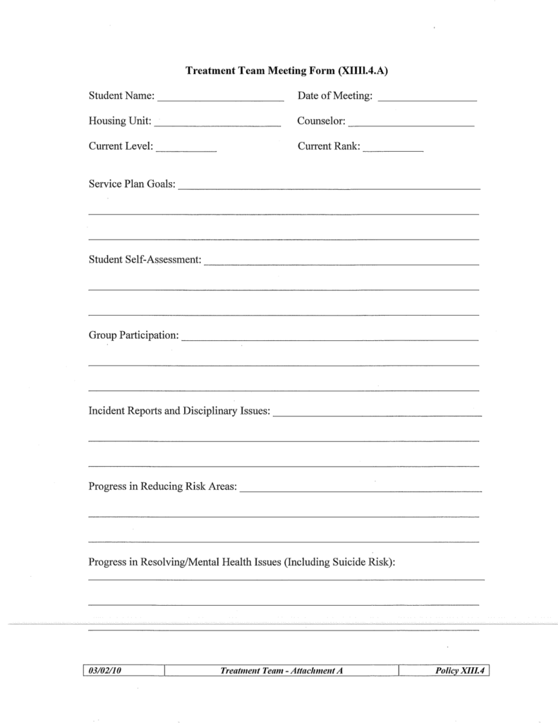 Substance Abuse Recovery Worksheets and 18 Best Images Of Treatment Plan Substance Abuse Worksheets