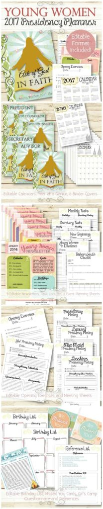 Task Tracker Spreadsheet and top 25 Best Young Women theme Printable Ideas On Pinterest Lds
