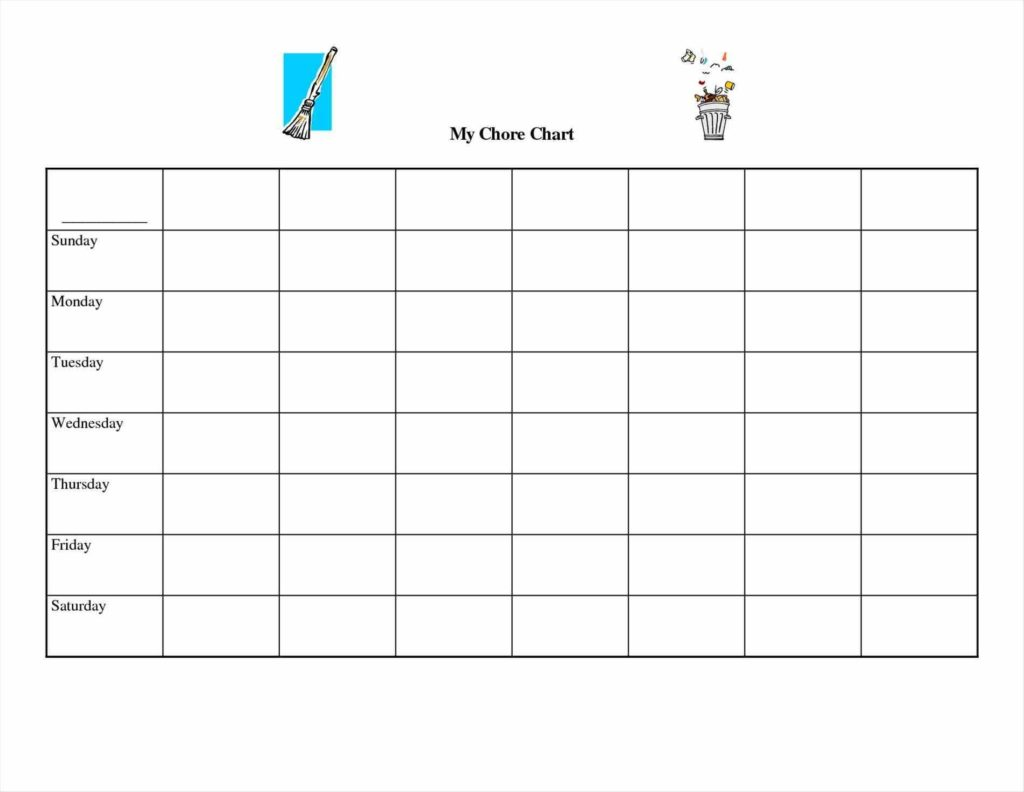 Task Worksheet Template and U Doc Free Task List Template Daily Task Sheet Template U List to