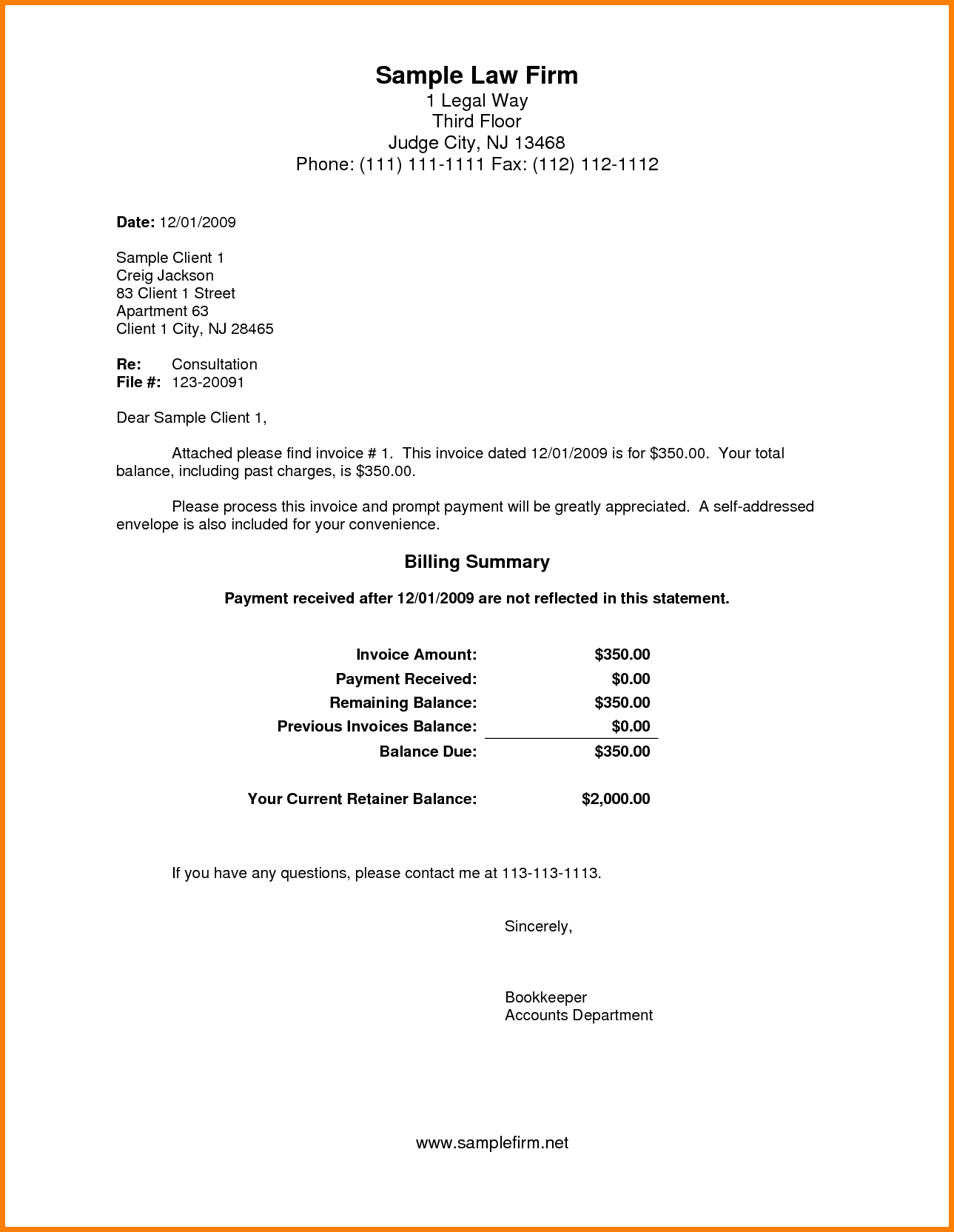 Taxi Bill Template and 4 Invoices for Services Rendered Debt Spreadsheet