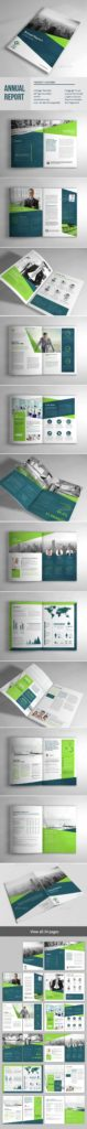 Template for Financial Report and the 25 Best Annual Report Design Ideas On Pinterest Report