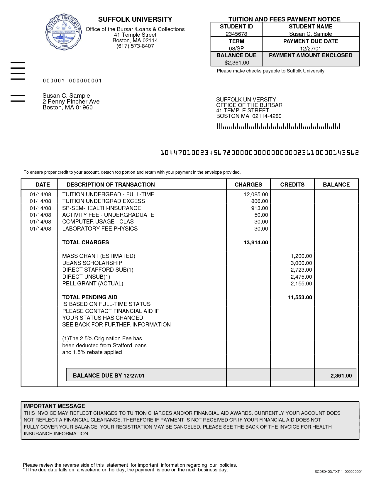 Template for Invoice In Excel and Legal Invoice Template Free Excel Templates