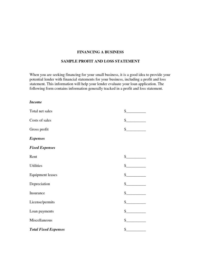 welding inspection report template and piping welding