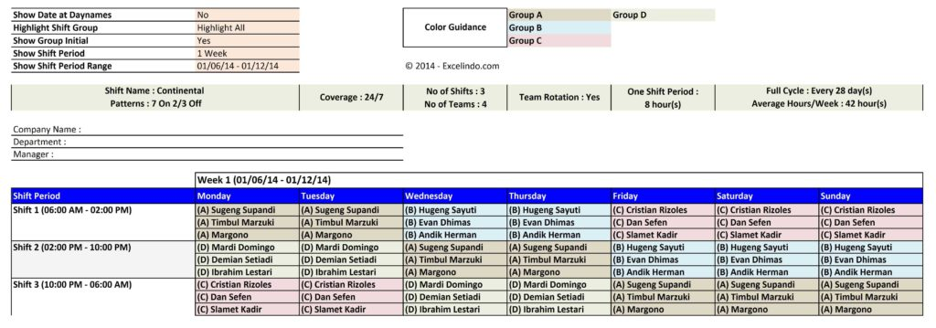 Time Sheet Samples and top 3 Spreadsheets to Manage Your Employee S attendance Excel