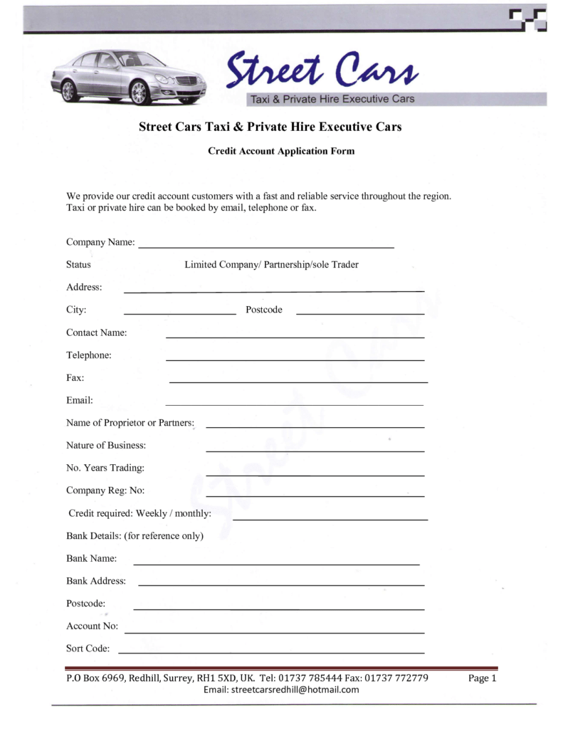 Towing Invoice Template and Template and Examples Of Car Rental Invoice Vlcpeque