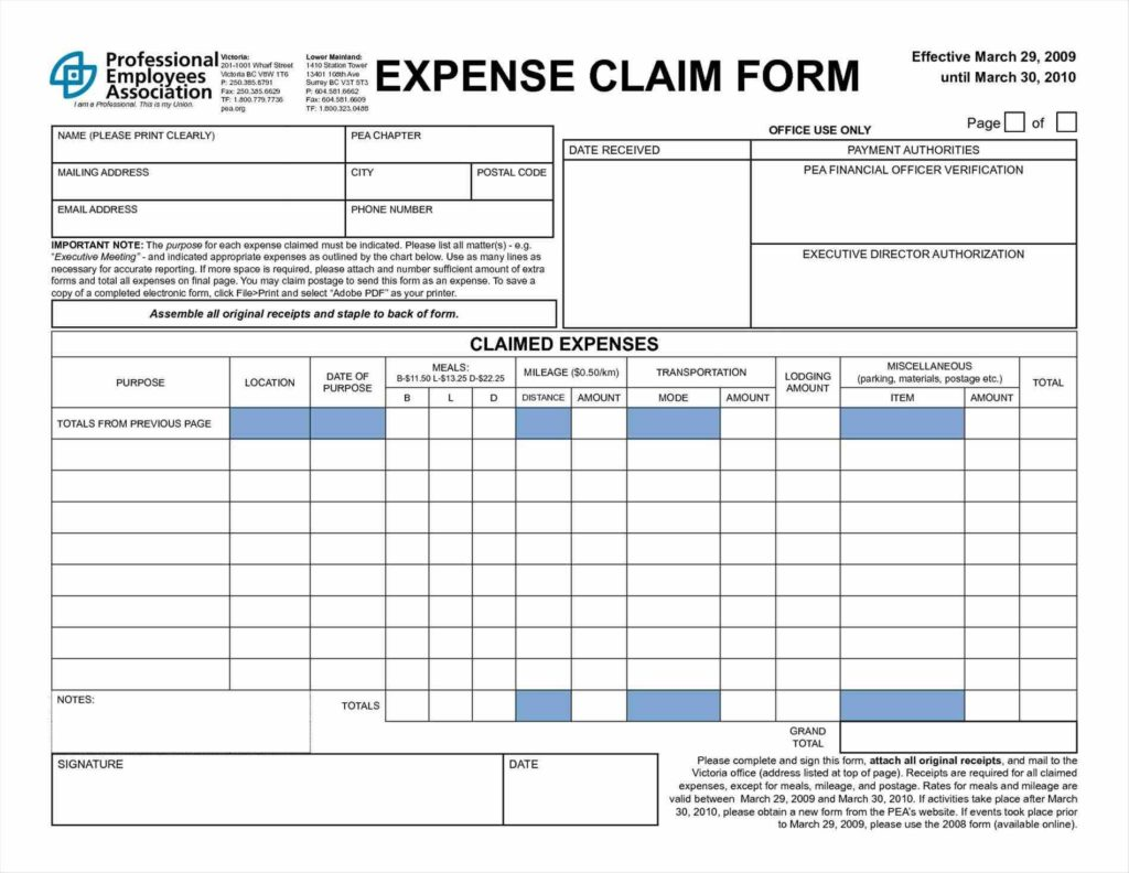 Tracking Business Expenses Spreadsheet and Business Expenses Spreadsheet In E Expense Spreadsheet Template