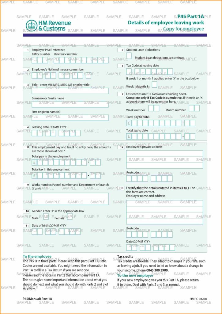 Uk Utility Bill Template and 3 Fake Utility Bill Generator Simple Bill