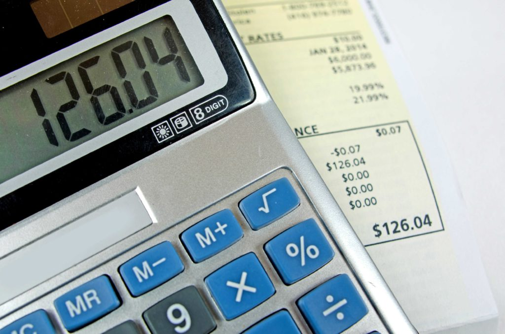 Va Loan Worksheet and Calculate Loan Payments Costs formulas and tools