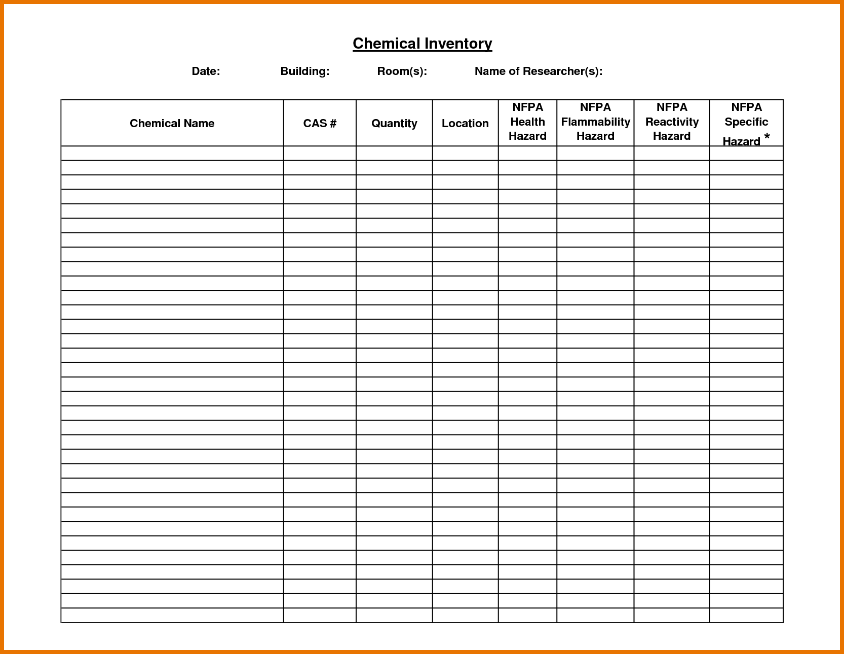 Warehouse Inventory Management Spreadsheet and Free Warehouse Management System Excel Spreadsheets