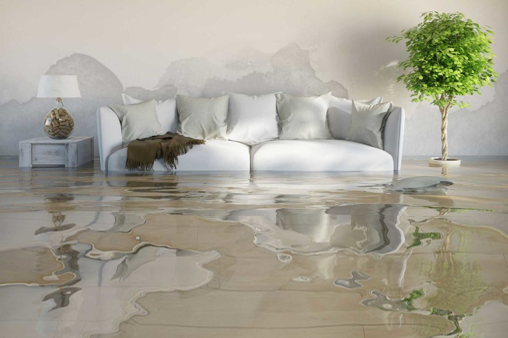 Water Damage Invoice Sample and News Chem Safe Services