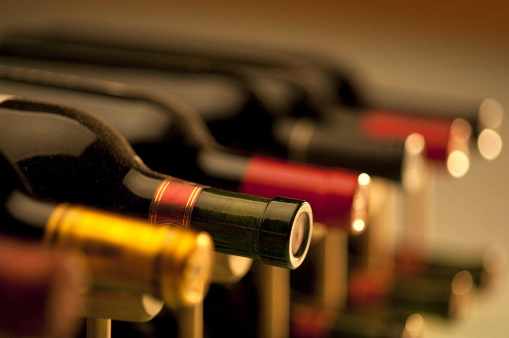 Wine Cellar Inventory Spreadsheet and Unique Self Storage Ideas Create Your Own Wine Cellar