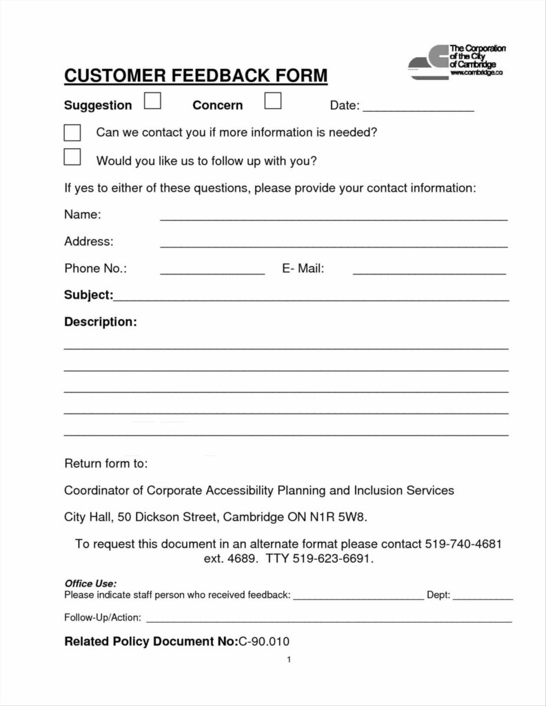 Work order Sheet Sample and Work Work order form Template Advertising Pany Request form
