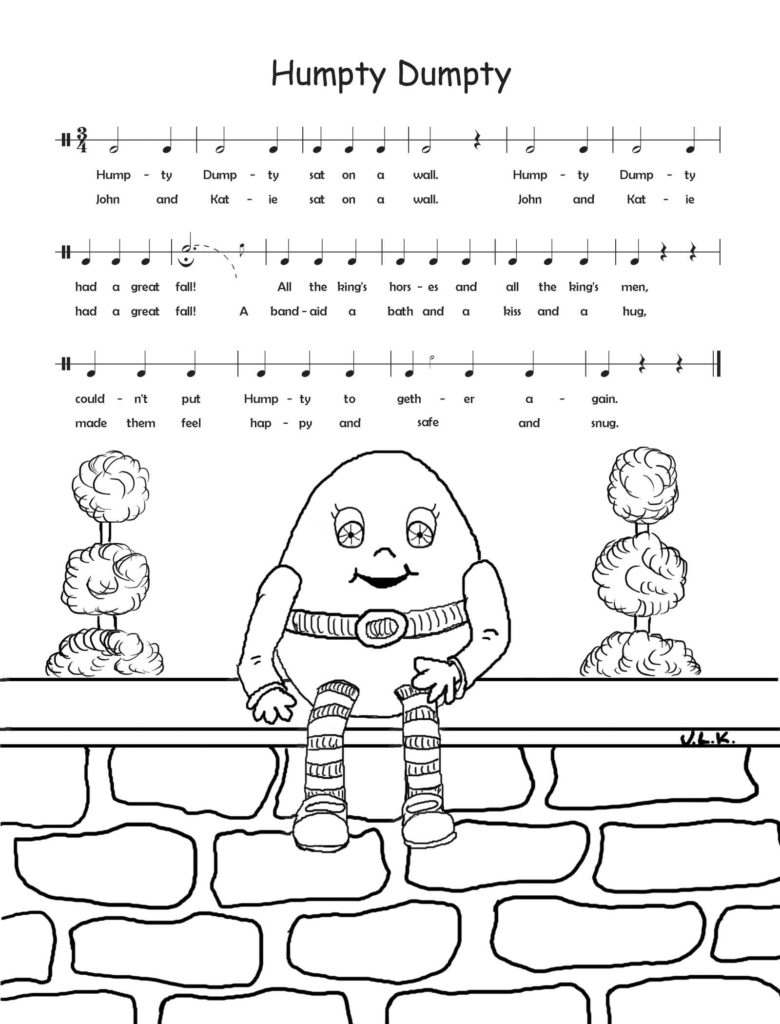 Worksheets for toddlers Free Download and Free Able Music Coloring Pages Music Colouring Sheets
