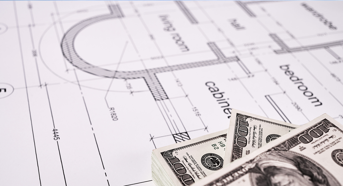 Home Improvements and Commercial Construction  Tag