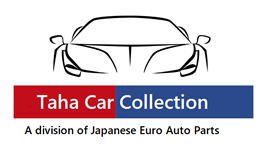 Car Wreckers Auckland Cash For Car Free Car Removal Auckland