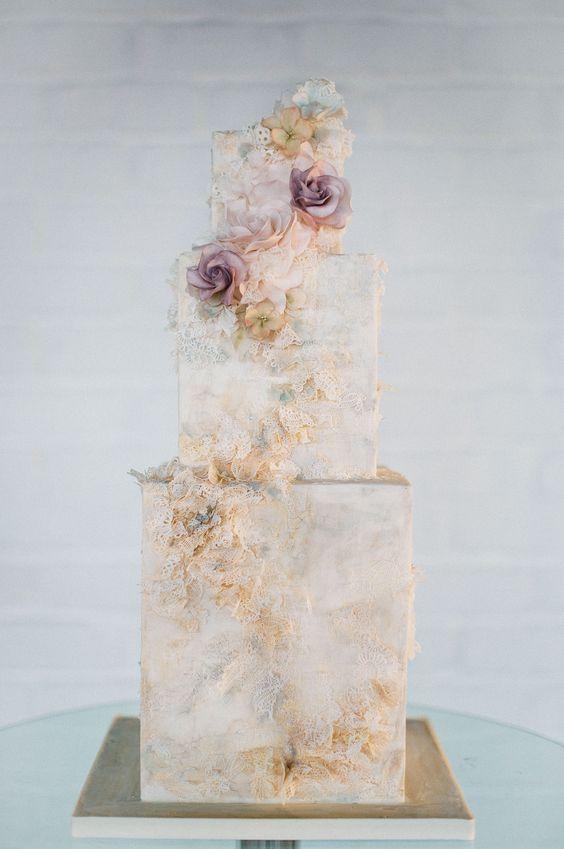 https://i0.wp.com/www.taheerah-atchia.com/wp-content/uploads/2017/01/marble-wedding-cake.jpg