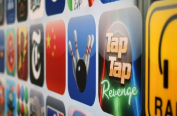 Táticas para conseguir downloads de apps e engajamento