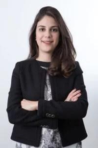 Tahiana D'Egmont