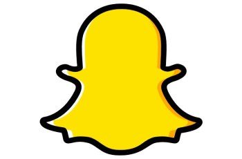 Marketing no Snapchat: guia para marcas no Snapchat