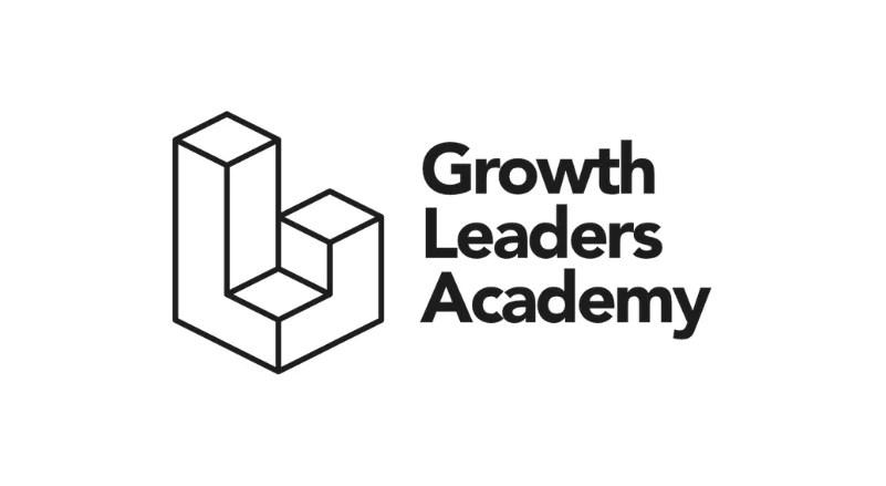 Growth Leaders Academy - Educação para Especialistas em Growth