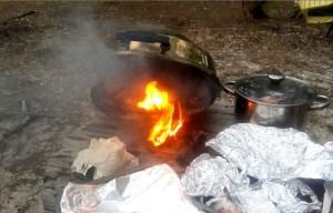 BBQ BBQed