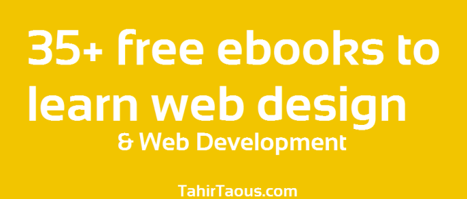 download-free-web-designing-books-for-beginners