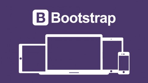 Learn to Create Advance Responsive Websites With Bootstrap