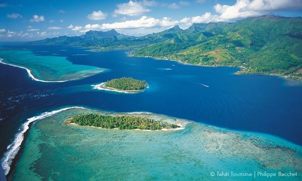 Opoa Beach Hotel  Uturoa Raiatea French Polynesia  Tahiticom