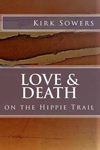 Love & Death on the Hippie Trail – a successful project