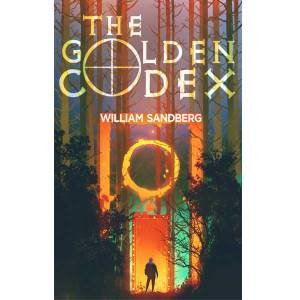 Like High Fantasy and Metaphysical Fantasy? Here's a Book for You.