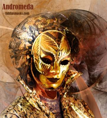 Andromeda1_name.web