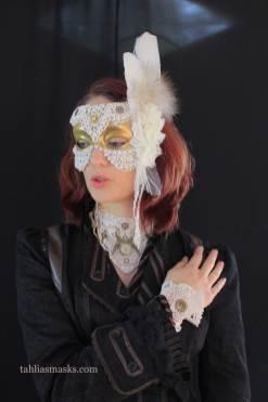 wedding-mask1web