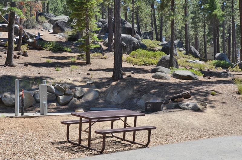 Zephyr Cove Resort  Lake Tahoe Guide