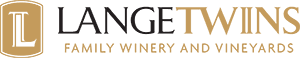 LangeTwins Family Winery