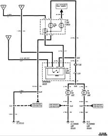 Where Can I Get A Wiring Harness For My Wiring Diagram