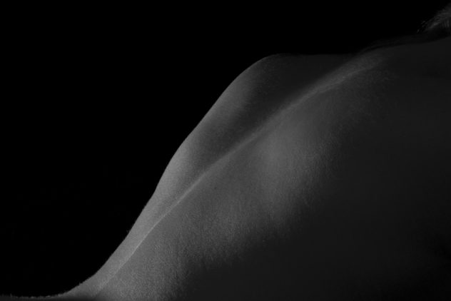 www.bodyscapes.photography