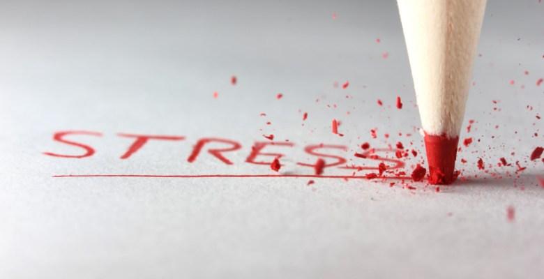 Stresle Başa Çıkmak – Stres Yönetimi