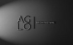 Aglo Mimarlık Ofisi