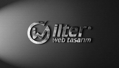 Kurumsal Web Tasarım Ajansı