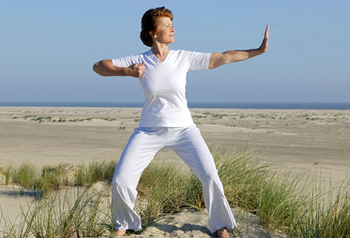 Image result for tai chi image