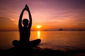 Clase de Kundalini Yoga por la mañana @ CDE Wutang Leganés | Leganés | Comunidad de Madrid | España