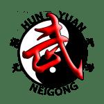 Hun Yuan NEIGONG