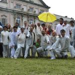 Festival Taiji Belgioioso