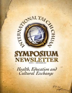 Symposium issue 2