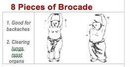 2of8BrocadDemoScrn