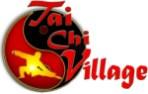 Tai Chi Village Logo