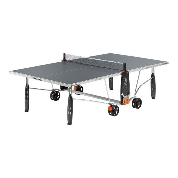 Cornilleau-table-150S-Crossover-Outdoor-ouverte